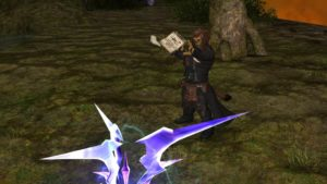 FFXIV Best Challenge Logs for Combat Experience