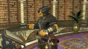 Daily & Weekly Tasks in FFXIV